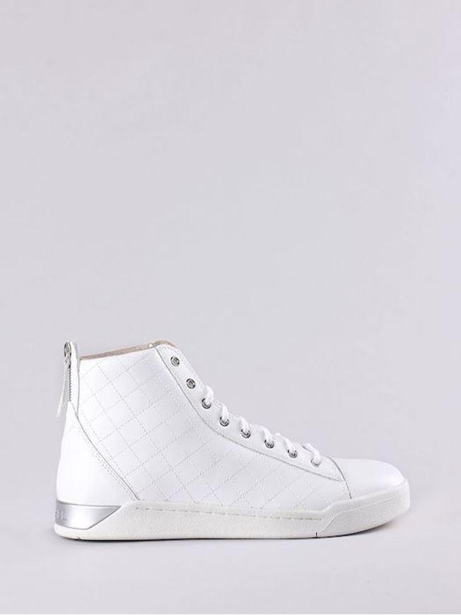 Picture of Diesel Diamond Hightop Sneakers