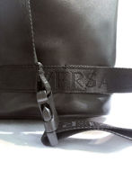 Picture of Versace Jeans Nappa Laptop Backpack