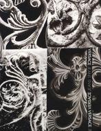 Picture of Versace Jeans Mercury Baroque Block  Tee
