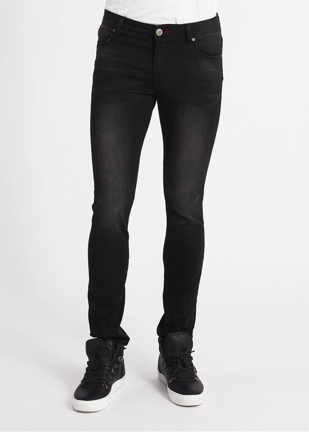 Picture of Gaudi Super Skinny Stretch Jeans