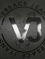 Picture of Versace Jeans Weekender Bag