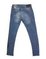 Picture of No Excess Stretch Skinny Jean