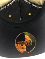 Picture of Versace Jeans Couture Gold Snapback