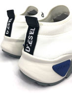 Picture of Diesel S-KB Soe Sock Sneaker