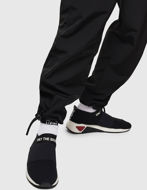 Picture of Diesel S-KB Soe Sock Sneaker
