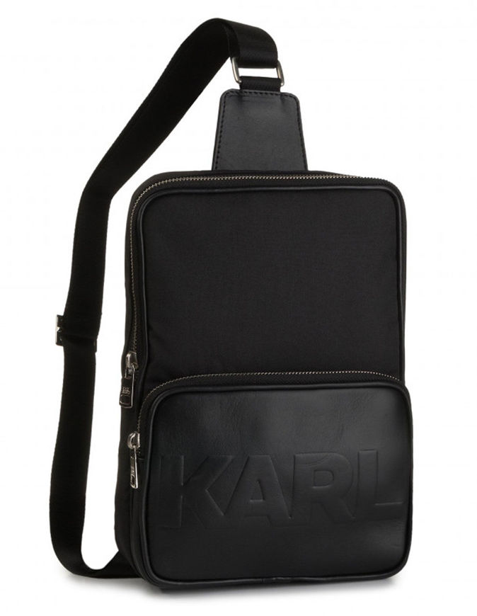 Picture of Karl Lagerfeld Sling Bag