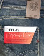 Picture of Replay Hyperflex Denim Stretch Jean