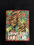 Picture of Versace Jeans Couture Tropical Tee