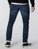 Picture of No Excess Light Wash Slim Jog Jean