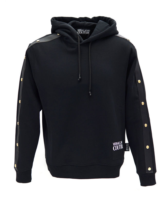 Picture of Versace Stud Track Suit - For Jevan