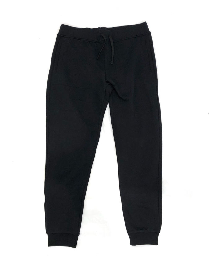 Picture of Versace Collection Medusa Sweat Pants