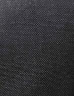 Picture of Studio Italia Bravo Grey Vest